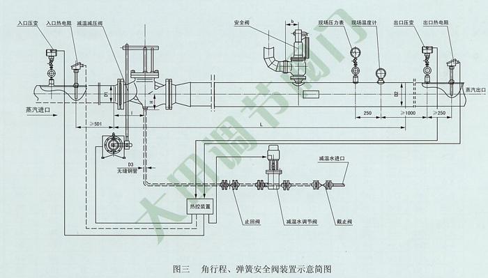 数字压力表水泵自动控制电路图